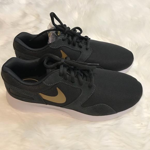 san francisco a69b3 35f2b Women's Shoes Womens Nike Shoes Size 9